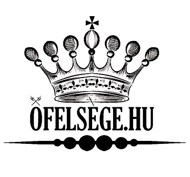 Őfelsége.hu